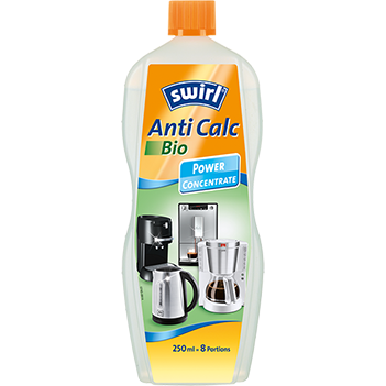 Anti Calc Bio Power Concentrate