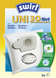 UNI Net vacuum cleaner bags