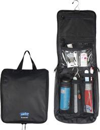 Swirl® Travel Bag