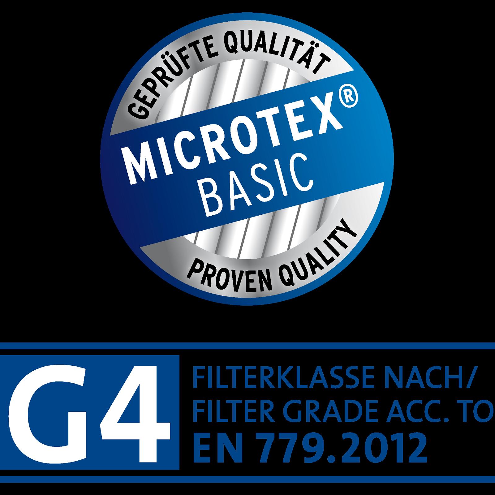 Microtex®