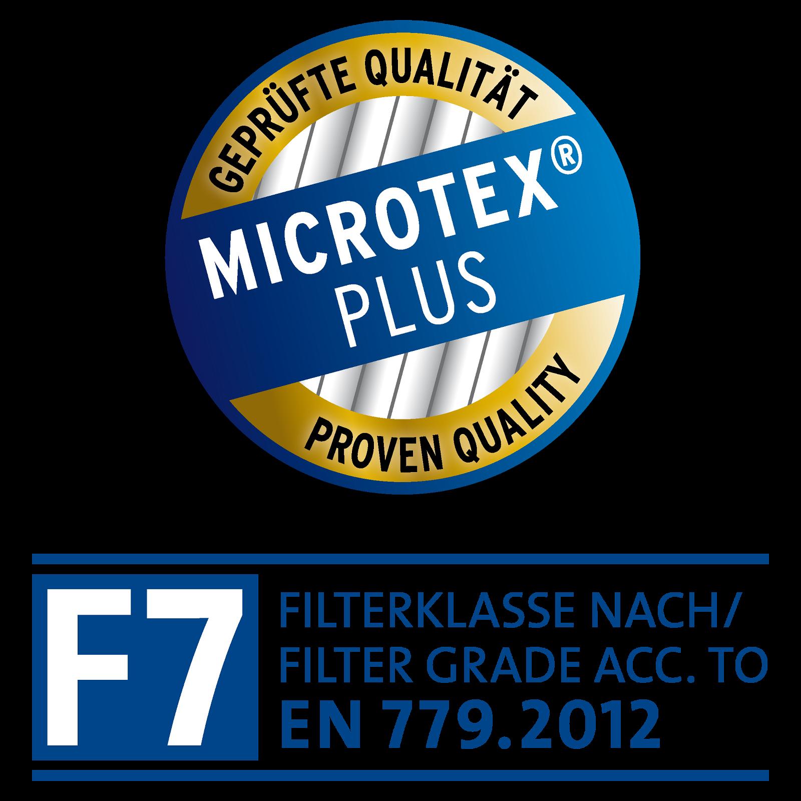 MicrotexPlus