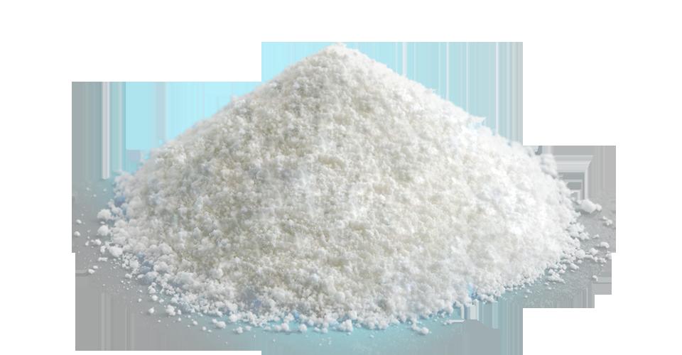 CITRUS-CLEAN Bio-Descaler Powder