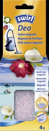 Deo-Pearls Southsea Magnolia