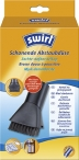Swirl® gentle dust brush