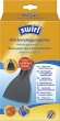 Swirl® upholstery cleaning nozzle
