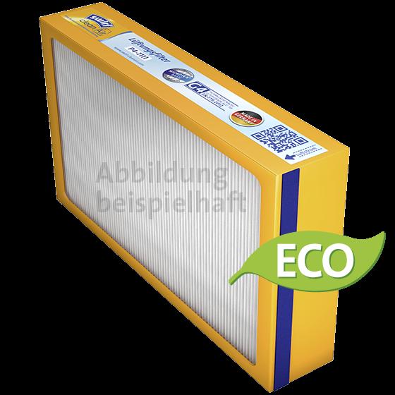 Lüftungsfilter Zehnder ComfoFond-L