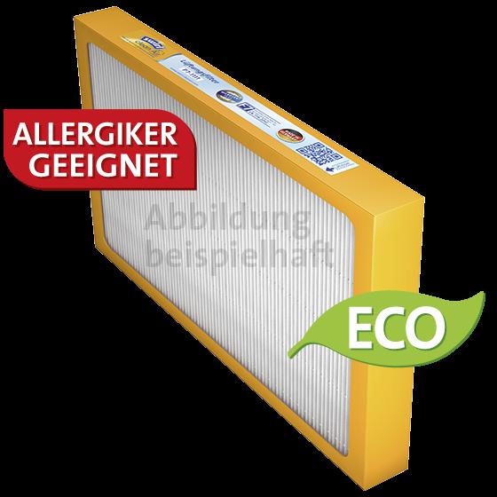 Lüftungsfilter Vaillant RecovAir 350/3