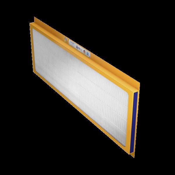 Lüftungsfilter Zehnder ComfoD 350/450/550
