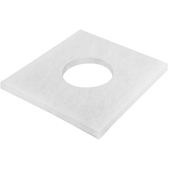 G4 Filter Limodor Lüfterserie F, Typ D