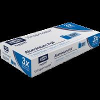 Toppits® Professional Wrapmaster® 4500 Alufolie