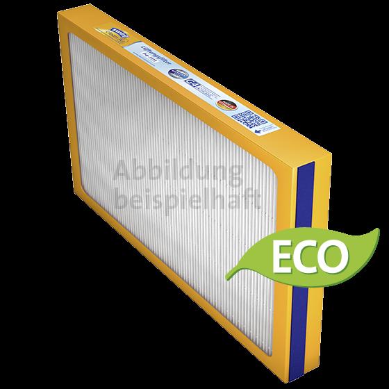 g4 filter f r stiebel eltron lwz 170 270 plus filterkassette swirl online shop. Black Bedroom Furniture Sets. Home Design Ideas