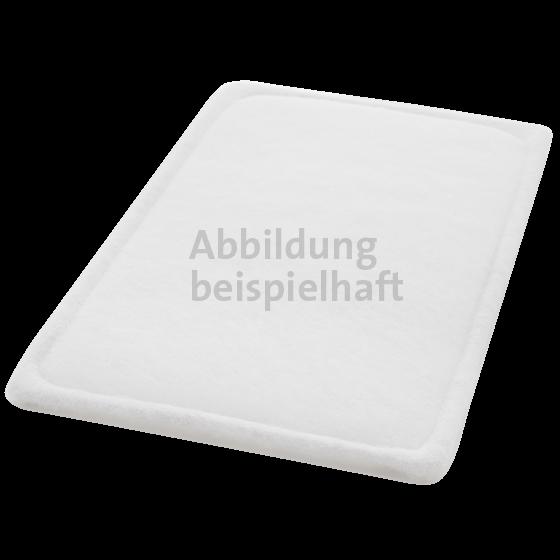 Lüftungsfilter Ubbink Ubiflux ohne Bypass